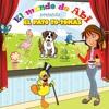 Medley CD Pato Tomás ~