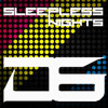 Sleepless Nights EP 68- D6