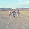 Airplanes & Terminals (Remix) ~ Andrew Garcia ft. G-Seven & Traphik