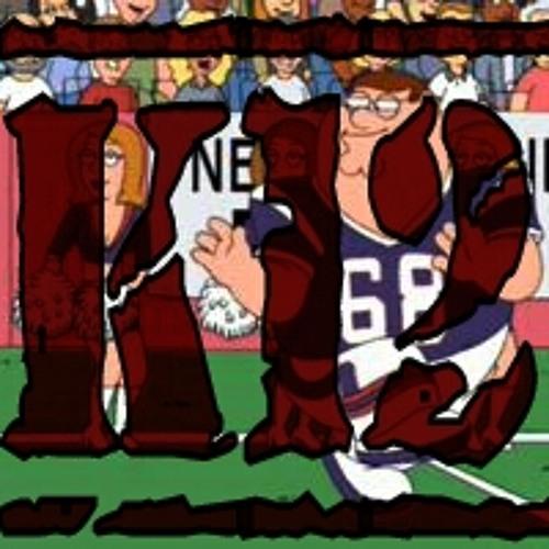 Family Guy | Shipoopi Pt.2 (victory) | @killahbeatz12