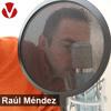 Raúl Méndez - Demo