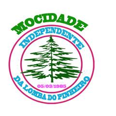 SAMBA ENREDO 2003 MOCIDADE LOMBA DO PINHEIRO
