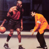 Micheal Jackson - They Don't Care About Us B- Mix
