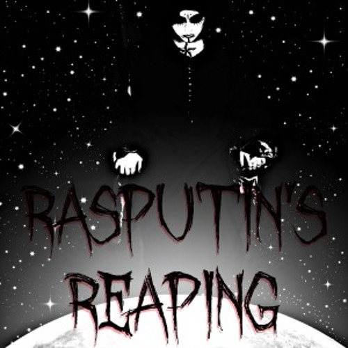 Rasputin's Reaping
