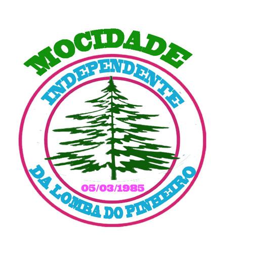 SAMBA ENREDO 1997 MOCIDADE LOMBA DO PINHEIRO