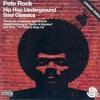 Lost  Found Hip Hop Underground Soul Classics  [Full Album] (Disc 1) (2003)