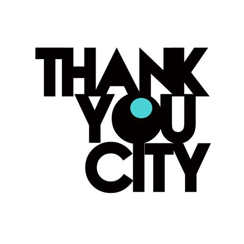 Thankyou City - Rattlesnake (Free Download)
