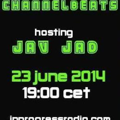 O P L  Live_Act for Channel Beats (Free Download) by Jav Jad