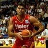 Sports Community chats to basketball great, Mark Bradtke