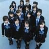 AKB48 - Namida uri no shoujo