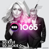 Kyle & Jackie O Podcast #107 - 25/6/14