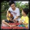 (Tommy J Pisa) Disini dibatas Kota ini - Nathan Fingerstyle [solo guitar] Mp3