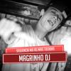 SEQUENCIA - AS MAIS TOCADAS NOS BAILES [MAGRINHO DJ] Portada del disco