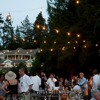 Michael Horn at Meadowood Resort for the 34th annual Auction Napa Valley