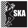 Shakira - Whenever, Whatever (Ska-Punk Cover)