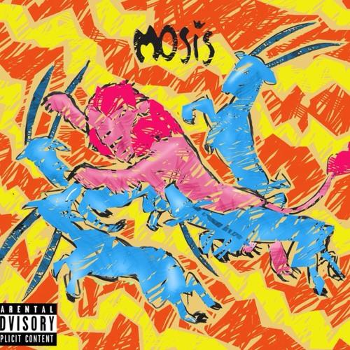 OSMOSIS EP