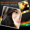 Tonight I Celebrate My Love (Cover) | Chir Cataran & Xiano Jay