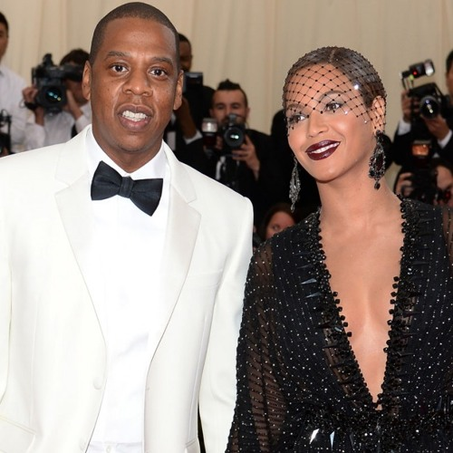 Beyonce and Jay Z's 'On the Run' Tour Will Be One of Most Profitable in History