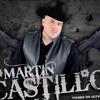 Martín Castillo - El Palomito