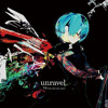 Tokyo Ghoul- UNRAVEL [Opening Song Full]