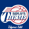 Diplos Theme (Edyer12 Edit)