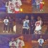 Thugs Cry Too