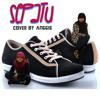 SEPATU - Tulus (cover)
