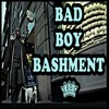 BAD BOY BASHMENT