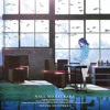 Nagi No Asukara OST 2   12 The Evening Wind On My Back