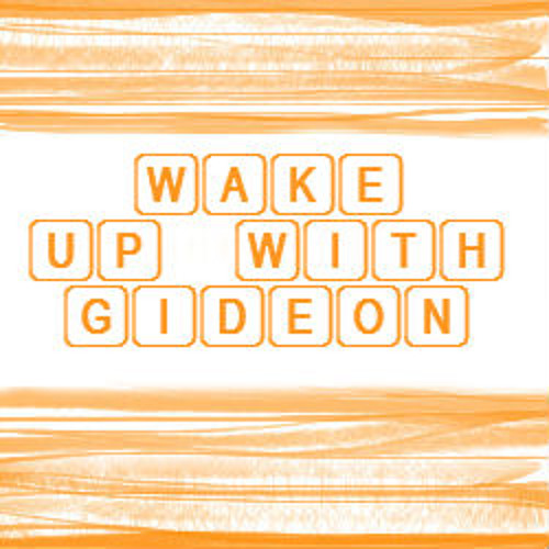 Wake Up With Gideon Community A Fair And TAFE Interview 25 06 14