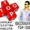 Indian Electro Khalifa & Rudra - TOP100