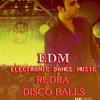Indian Electro Khalifa Feat. Rudra - Disco Balls