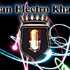 Indian Electro Khalifa Feat. Rudra - Electric Trip