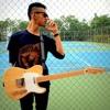 Titanium (DavidGueta cover) Acoustic Guitar - AbdalSTORY