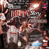 Duppy Story DanceHall Mix