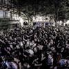 Thanos & Snotrocket @ Fête de la Musique Toulouse 2014