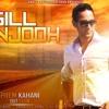 Prem Kahani (Gill Ranjodh)
