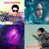 Download Katy Perry - Unconditionally (Cover by Rico Putra) Mp3