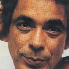محمد منير - يا غزال وشارد من الجنة (ليلة واحدة)