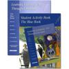 LLATL   Blue Book Set - Book Review