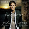 Enrique Iglesias - Bailando (English Version) - Josema Romero DJ