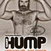 Hairy Hump Day - Pride Edition 2014