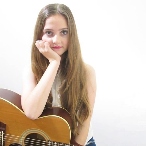 """Hey Hey Hey"" by Claudia Tripp ~ Original Song"