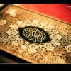 Download قُلْ فَادْرَؤُوا عَنْ أَنفُسِكُمُ الْمَوْتَ -سورة أل عمران -ناصر القطامى   Al Imran -Nasser Al-Qtami Mp3