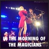 Download Miley Cyrus ft. Wukong - In The Morning of The Magicians (The Flaming Lips Cover) Mp3