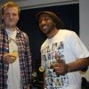 PRANG OUT Show: 2NICE Interview 17/06/14 (Reprezent Radio 107.3fm http://www.reprezent.org.uk/)