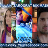 Zaroorat mashup dj rohit s mix