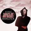 Sting - Shape Of My Heart (Bahlzack Bootleg 2014) [Free Download]
