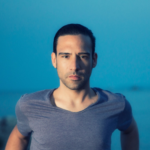 Toni Moreno @ Ibiza Global Radio - Junio 14