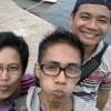 Rizal Tierta Cover Wali - TOMAT (Tobat Maksiat)